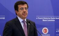 Ekonomi Bakanı Zeybekci: 16 Nisan'da CHP de bu kısır siyasetten kurtulacak