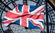İngiltere'de İşçi Partisi manifestosu oy birliği ile onaylandı