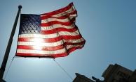 """ABD'den """"Tabka"""" açıklaması"""