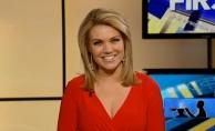ABD Dışişleri Bakanlığı Sözcülüğü görevine FOX TV'nin sunucusu atandı
