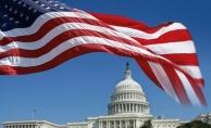 ABD öncülüğündeki koalisyondan Sincar açıklaması