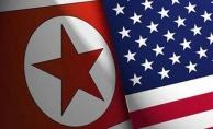 ABD ve Kuzey Kore'den karşılıklı saldırı uyarısı