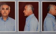 Başbakanlık Müşaviri, gözaltındayken Öksüz ile görüşmüş