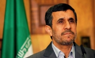 """Ahmedinejad'ın """"mali suçlardan mahkum edildiği"""" ortaya çıktı"""