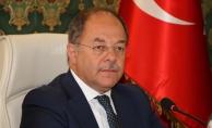 Sağlık Bakanı Akdağ: Gelip, paşa paşa bükemedikleri eli sıkacaklar