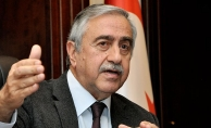 """""""Kıbrıs Türk tarafı, yeni bir Kıbrıs konferansına hazır"""""""