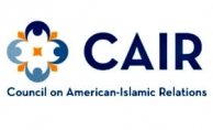 Amerikan-İslam İlişkileri Konseyi tehdit mektubu aldığını açıkladı