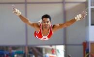 Avrupa Artistik Cimnastik Şampiyonası 2 Türk finalde