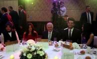 Başbakan Yıldırım: Bu işten Türkiye belki bir kaybeder ama Avrupa Birliği iki kaybeder