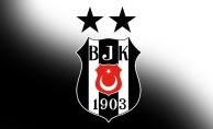 Beşiktaş Kulübü, Rıdvan Akar'ın görevine son verdi