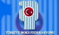 Boks Federasyonundan başörtüsü hamlesi