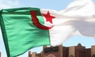 """Cezayir'de ilk kez """"tamamen kadınlardan oluşan seçim listesi"""""""