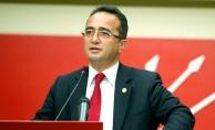 CHP KHK'lerle ilgili Anayasa Mahkemesine başvuracak