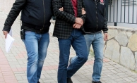 Manisa'da kışladaki gıda zehirlenmesi şüphesinde 6 asker gözaltında
