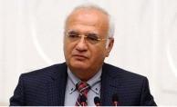 AK Parti Grup Başkanvekili Elitaş: Sayın Kılıçdaroğlu belgede sahtekarlık yapmıştır