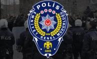 """""""Huzur Türkiye-4"""" operasyonu"""