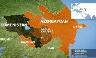 Ermenistan ordusunun ateşinde iki Azerbaycanlı sivil öldü