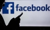Facebook gizlilik araçlarını bulmayı kolaylaştırdı