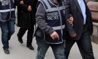 Kocaeli'de FETÖ/PDY operasyonu: 15 gözaltı