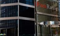 Fitch, Katar'ın kredi notunu izlemeye aldı