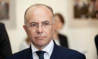Fransa'da Başbakan Cezeneuve'un evine hırsız girdi