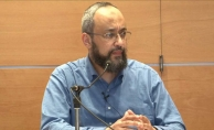 Fransa, İslam alimi Hani Ramadan'ı sınır dışı etti