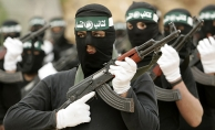 """Hamas ile Fetih arasında """"yeniden anlaşmazlık"""" endişeleri"""