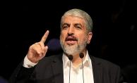 """""""İsrail ile bu süreçte doğrudan müzakereler faydasız ve riskli"""""""