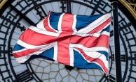 Birleşik Krallık'taki AB vatandaşlarına yanlışlıkla ihtarname yollanmış