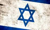 İsrail, iki Filistinli hastayı gözaltına aldı