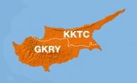 KKTC Cumhurbaşkanı Akıncı ile Rum lideri Anastasiadis, ara bölgede bir araya geldi
