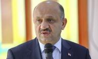 Milli Savunma Bakanı Işık: Terörle mücadelede Türkiye'nin şakası yok