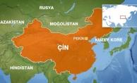 Müslümanlara hakaret eden Çinliye gözaltı