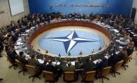 NATO: Rusya'nın siber saldırıları arttı