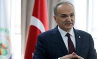 """""""Türkiye'nin Otomobili"""" daha kaliteli ve daha ucuz olacak"""