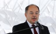 Sağlık Bakanı Akdağ: Güçlü bir hükümet, onu kontrol eden ve denetleyen güçlü bir Meclis yapıyoruz