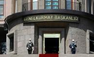 Türkiye'ye yasa dışı girmeye çalışan bin 472 kişi yakalandı