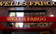 Wells Fargo, eski yöneticilerinden 75 milyon dolar alacak