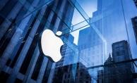 Apple'ın net karı ve geliri arttı