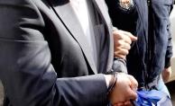 FETÖ'nün mali yapılanmasına yönelik operasyonda 5 tutuklama