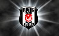 Beşiktaş'ta Şenol Güneş'in sözleşmesi uzatıldı