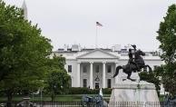 ABD Senatosundan Rusya'ya yeni yaptırım