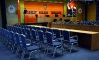 FETÖ'nün askeri okullardaki fişleme taktiği iddianamede