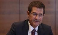 Başbakan Yardımcısı Canikli: Türkiye'ye güven uluslararası alanda da en üst seviyede şu anda