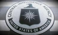 CIA Başkanı'ndan Kore sınır hattındaki adaya ziyaret