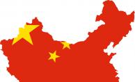 Çin'den Kuzey Kore ile diyalog çağrısı