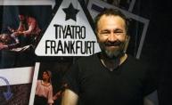 """""""Çocuklarla Türkiye arasında tiyatroyla bağ kuruyoruz"""""""