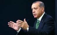 Cumhurbaşkanı Erdoğan: Bizim tefrikaya değil, toplu vuracak yüreklere ihtiyacımız var