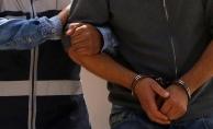 Erzurum merkezli 3 ilde FETÖ/PDY operasyonu: 12 gözaltı