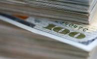 Türkiye'ye ilk çeyrekte 1,7 milyar dolar doğrudan yatırım geldi